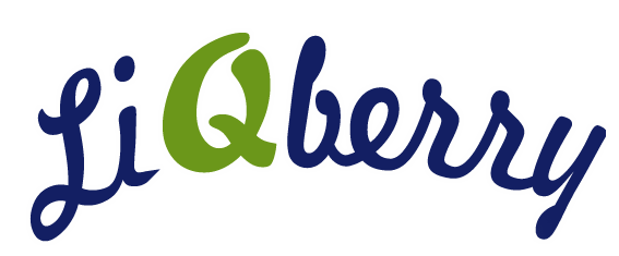 Liqberry – Formula of Life logo